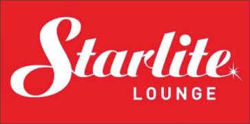 Trinas Starlite Lounge in Somerville