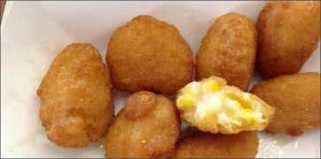 Uncle Lous Fried Chicken Memphis Tn Diners Drive Ins Dives