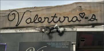 Valentina's Tex Mex