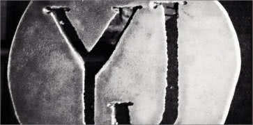 YJs Snack Bar